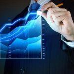 Orçamentos de TI crescem em 50% das empresas em 2018