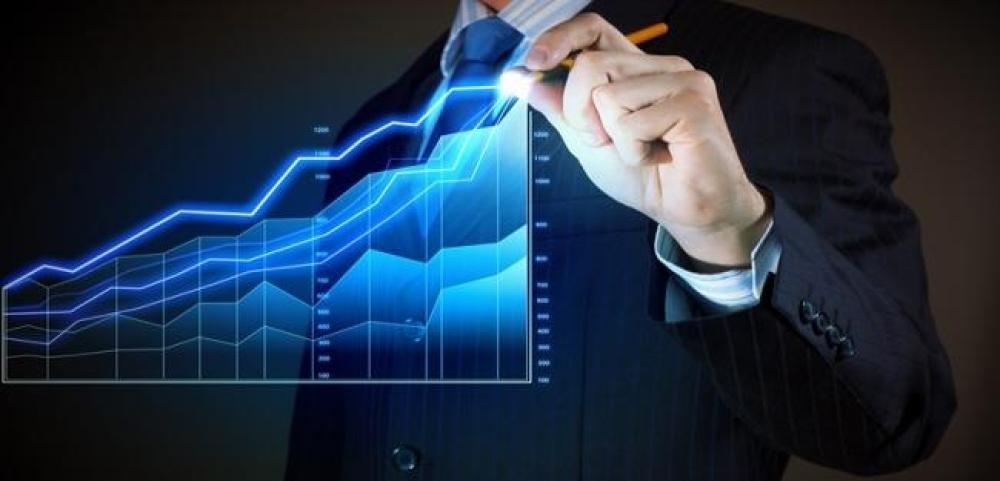 SiDi contrata executivo especializado no desenvolvimento de novos negócios