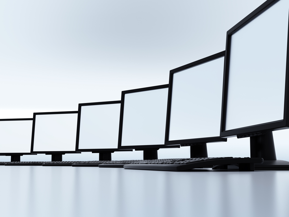 Gêmeos digitais: a realidade ciberfísica está próxima