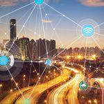 Como a IoT vai impactar na Telemetria e no transporte seguro de cargas e de pessoas