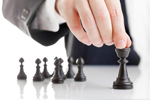 Webinar discute sobre a importância da liderança para influenciar e ter resultados