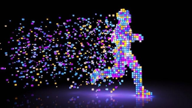 Líderes de dados e análise estão à frente da Transformação Digital