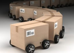 Aliança Navegação e Logística patrocina a Logistique 2019