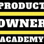Stefanini apoia Product Owner Academy em parceria com a Garage Criativa, Mais Mulheres na TI e PPMEducation
