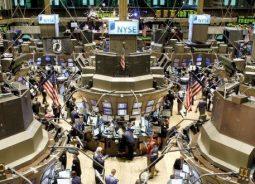 Avalara protocola pedido de IPO na Bolsa de Valores de Nova York