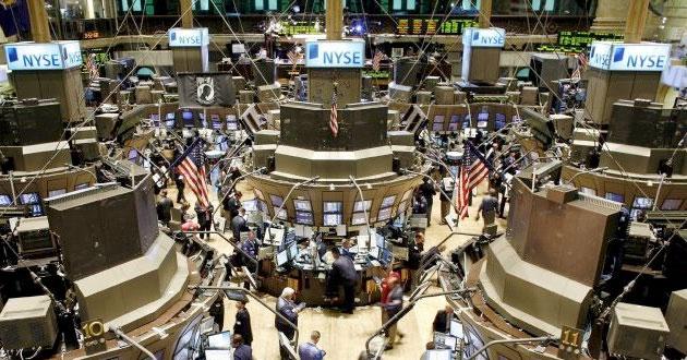 Reality show de ações em Bolsa, da Ativa, inicia em 4 de fevereiro