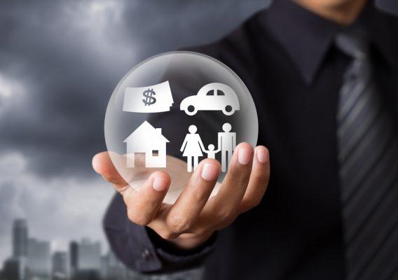 Seguradoras retomam investimento em transformação digital