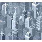 Solução da Huawei será destaque na Smart City Expo em Curitiba