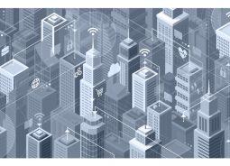 Belo Horizonte implementa soluções do Connected Smart Cities