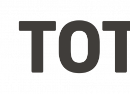 TOTVS fecha primeiro trimestre com crescimento de 5% em receita recorrente