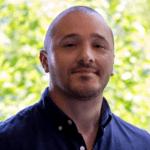 Ex-Symantec assume Diretoria de Operações do IT2S Group