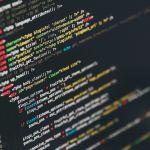 Desenvolvedores brasileiros são destaque em premiação global da InterSystems
