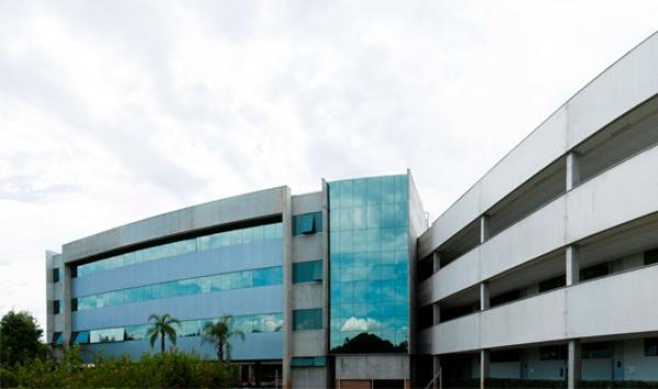 Faculdade de Engenharia de Sorocaba Inaugura Laboratório 4.0