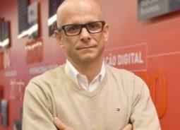 TIVIT reforça área de Digital Business com novo diretor de operações