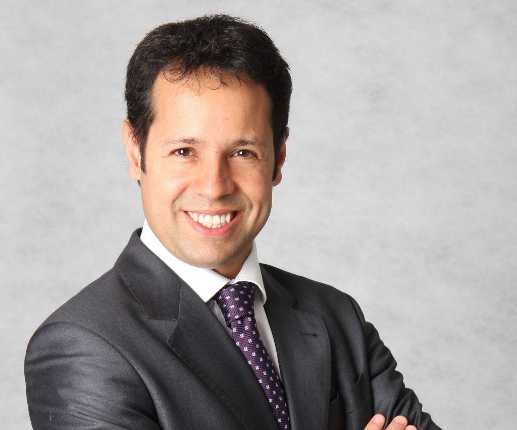 Schneider Electric anuncia novo presidente no Brasil