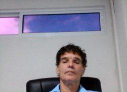 Inteligência de mercado na distribuição de TI no Brasil