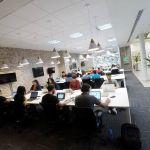 Algar Telecom cria LAB para projetos de transformação digital