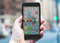 Novas armadilhas no Google Play tentam enganar usuários do Android