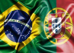 Startups brasileiras e portuguesas farão intercâmbio de soluções para a indústria