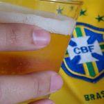 Brahma cria bot para delivery de cerveja via Facebook durante Copa do Mundo