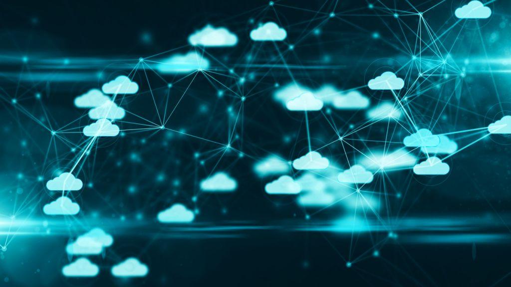 Arcserve anuncia solução de DR em cloud