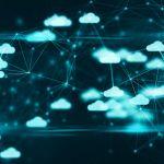 HPE GreenLake amplia suporte a serviços de Nuvem Microsoft