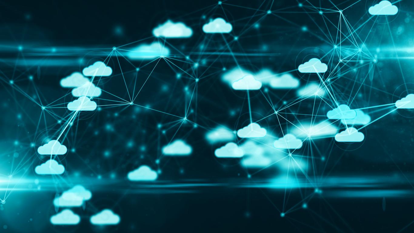 SAP anuncia ampliação do portfólio de soluções Cloud por tipo de segmento