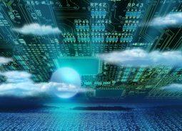 IBM atinge maior Volume Quântico e expande poder computacional