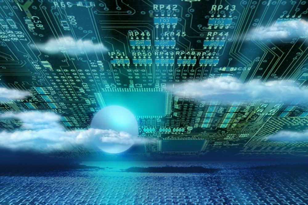 Oracle Cloud reduz falhas na infraestrutura da Cardeal Distribuidora