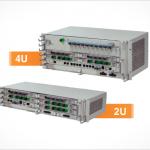 Solução óptica para ISPs é destaque da Padtec na Abrint 2018