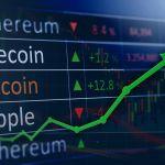 Easy Crypto Brasil inicia as operações