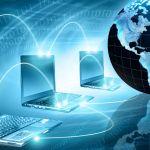 Digitalização inteligente de documentos: informação disponível, validada e com redução de custo garantido