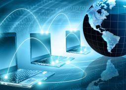 Com Citrix, Ingram Micro amplia o portfólio de trabalho digital