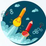 Plusoft Edtech lança versão de plataforma de aprendizagem para impulsionar a educação digital