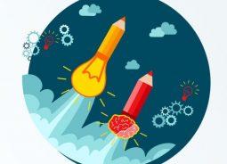Cubo Itaú e Kroton firmam parceria e inauguram vertical de educação