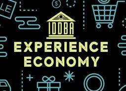 5 dicas para ganhar mercado na Economia da Experiência