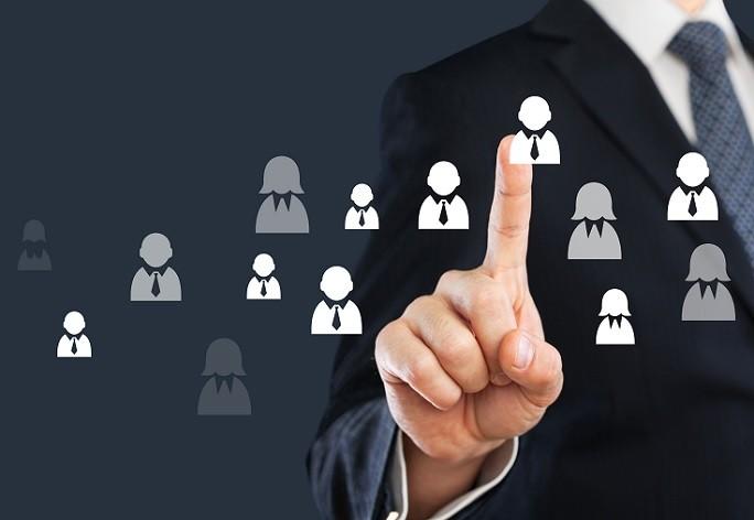 Como o foco na humanização gera melhores experiências em serviços de TI