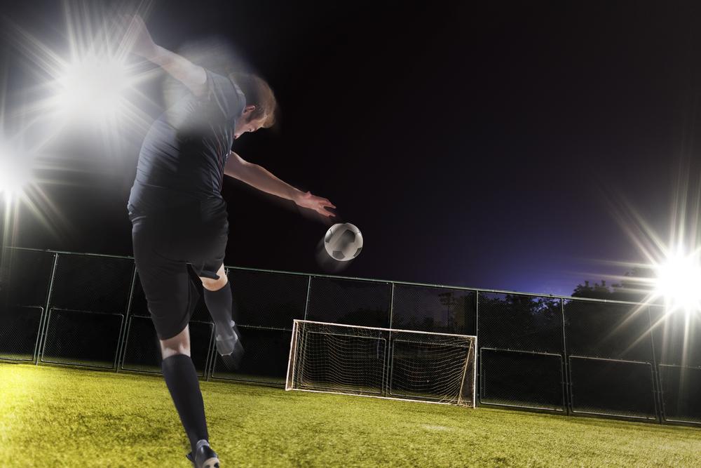 Uso do Big Data vira tendência no futebol, diz professor da FGV
