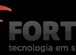Parceria entre Fortes Tecnologia e Universidade Estácio de Sá beneficia cerca de 100 mil alunos em todo Brasil