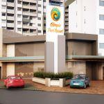 Novo resort no interior paulista aposta em soluções de comunicação Furukawa