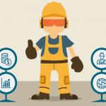 Como será o impacto do o eSocial em Segurança e Saúde do Trabalho?