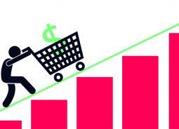 Veeam amplia modelo de vendas para parceiros com nova ferramenta