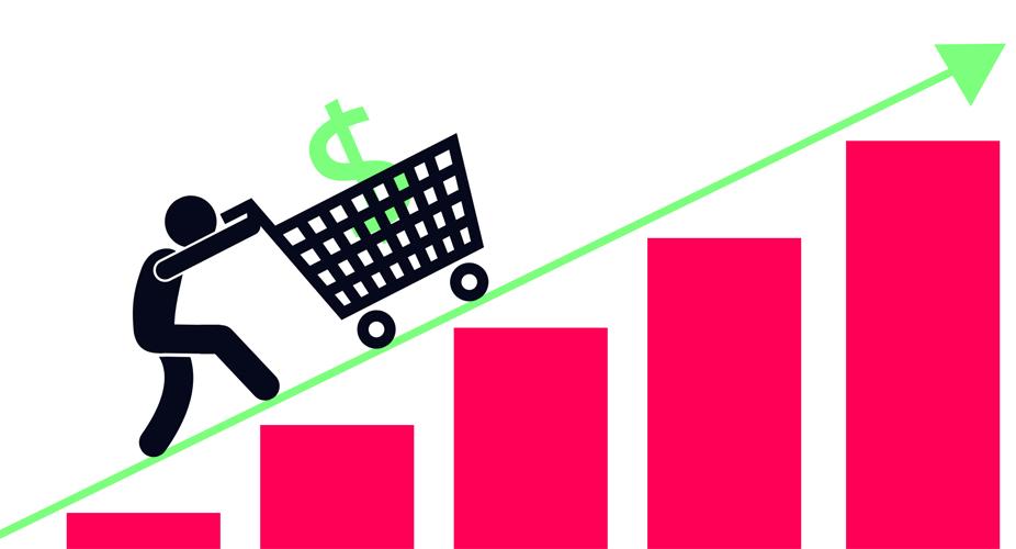 Dia do consumidor: a importância de realizar uma boa gestão de vendas