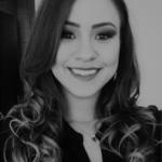 Ana Letícia Feijó