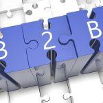 Qual o caminho das empresas B2B ao novo normal?