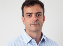 Netskope anuncia novo head de pós-venda para a América Latina