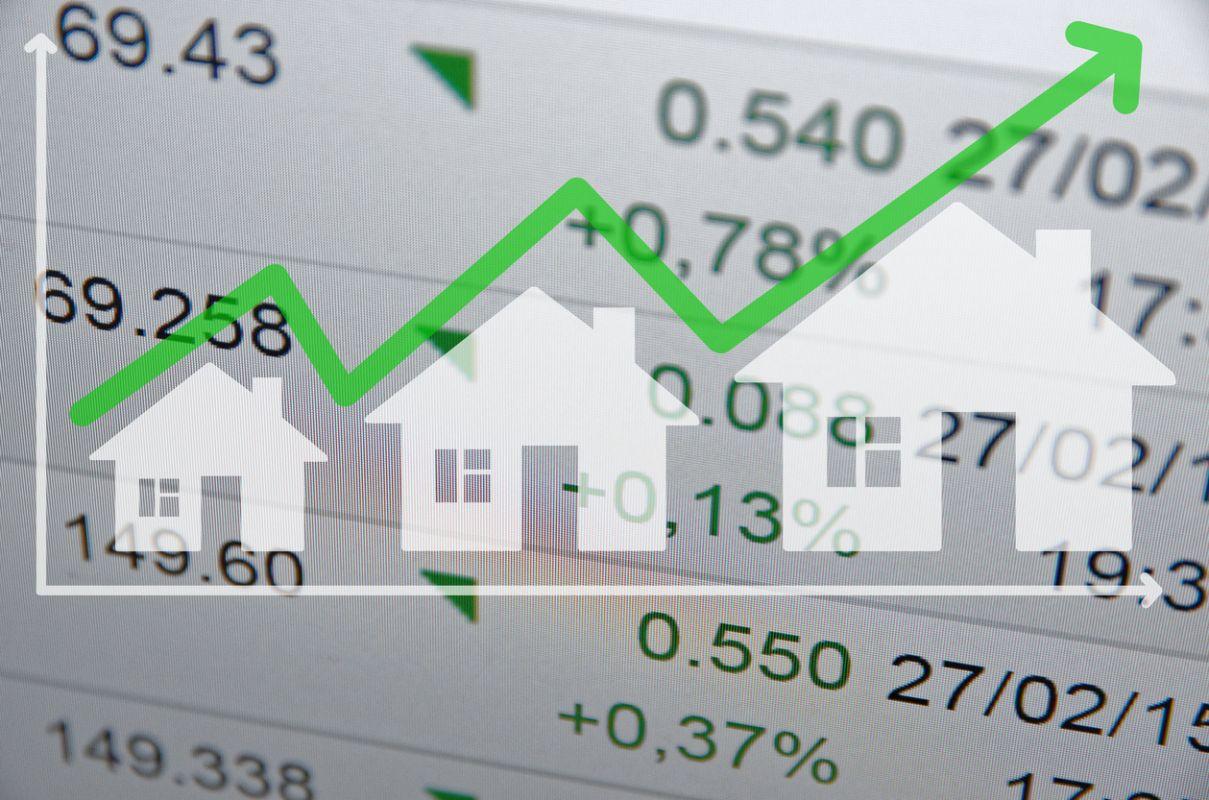 Athos aumenta volume de vendas com solução da A10 Networks