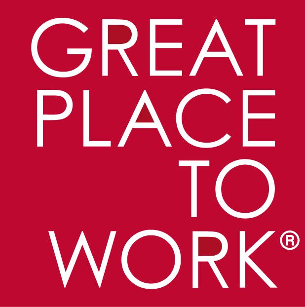 Logicalis está entre as melhores na América Latina do Great Place to Work