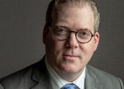 Internet Society anuncia novo CEO