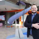 AMcom reforça estratégia comercial com novo gestor nacional